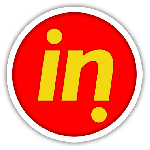 Defensa y Rescate Animal A.C.