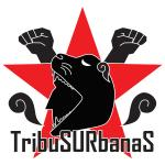 TribuSURbanaS