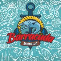 Enramada Barracuda