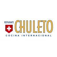 Chuleto