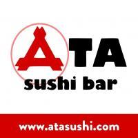 Ata Sushi Bar