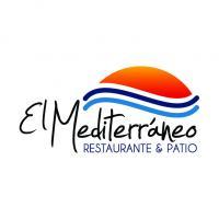 El Mediterraneo