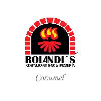 Rolandi's Cozumel