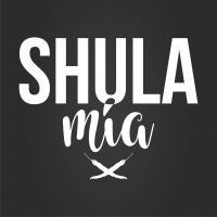 Shula Mía