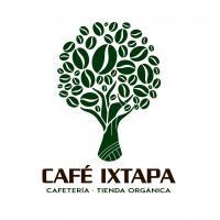 Café Ixtapa