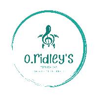 O.Ridley's Tortuga Bar