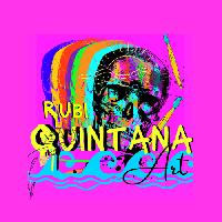 Rubí Quintana