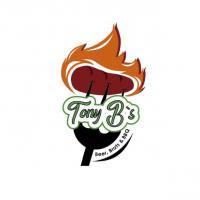 Tony B's