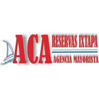 Aca Reservas Ixtapa (Los Patios)