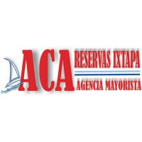 Aca Reservas Ixtapa