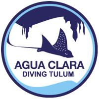 Agua Clara Diving
