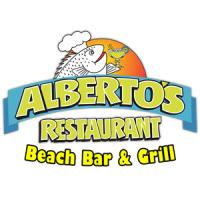 Alberto's Beach Restaurant Bar