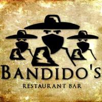Bandido's