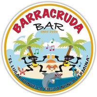 Barracruda Bar