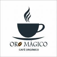 Café Oro Mágico