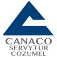 CANACO Servytur Cozumel