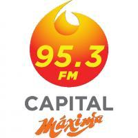 Capital Máxima 95.3