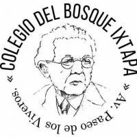 Colegio del Bosque Ixtapa