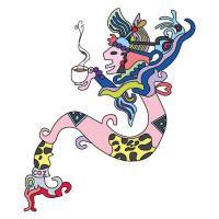 COZ Coffee Roasting Co.
