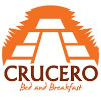 Crucero Bed & Breakfast