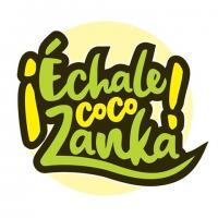 Échale Coco Zanka