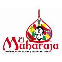 El Maharaja