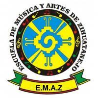 Escuela de Música y Artes de Zihuatanejo