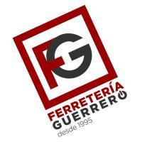 Ferretería Guerrero