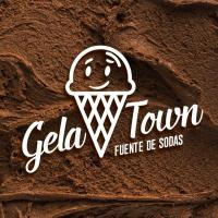 Gela Town