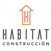 Habitat Construccion