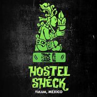 Hostel Shéck