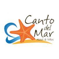 Hotel & Villas Canto del Mar