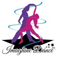 Imaghine Dance