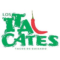 Los Itacates