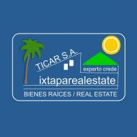 Ixtapa Real Estate - TicarSA