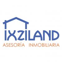 IxZiLand Real Estate Advisors