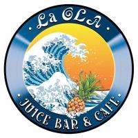 La Ola Juice Bar