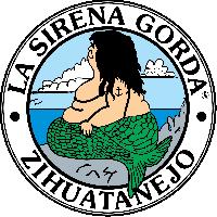 La Sirena Gorda