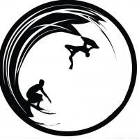 Liga Municipal de Surf y Bodyboard de Zihuatanejo