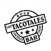 Los Tacotales Bar