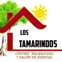 Cabaña Los Tamarindos