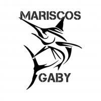 Mariscos Gaby