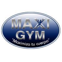 Maxi Gym