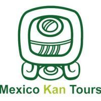 Mexico Kan Tours