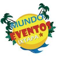 MUNDO Eventos Ixtapa