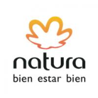 Natura Riviera Maya