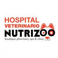 Hospital Veterinario Nutrizoo