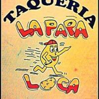 La Papa Loca