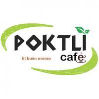 Poktli Café