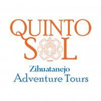 Quinto Sol Zihuatanejo Adventure Tours